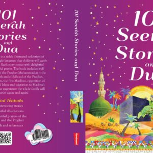 101 Seerah Stories and Dua(HB)-GoodWordBooks-page-(1)