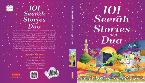 101 Seerah Stories and Dua(PB)-GoodWordBooks-page-(1)