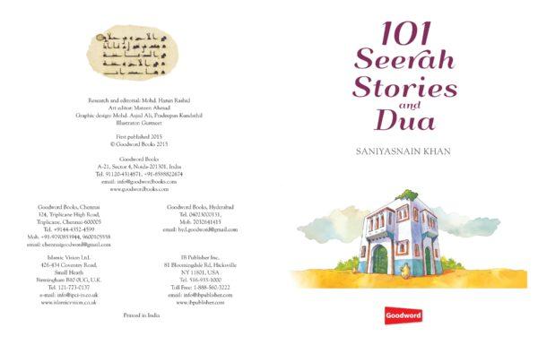101 Seerah Stories and Dua(PB)-GoodWordBooks-page-(2)