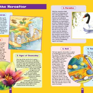 Awesome Quran Facts(HB)-Good Word Books-page-(2)