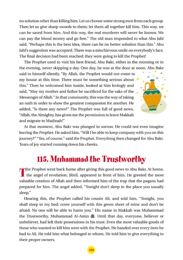 365 Days With The Prophet and Due (PB) -GoodwordBooks-page- (5)