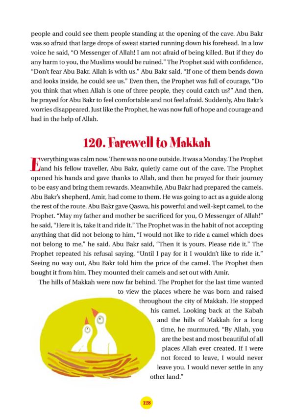 365 Days With The Prophet and Due (PB) -GoodwordBooks-page- (6)