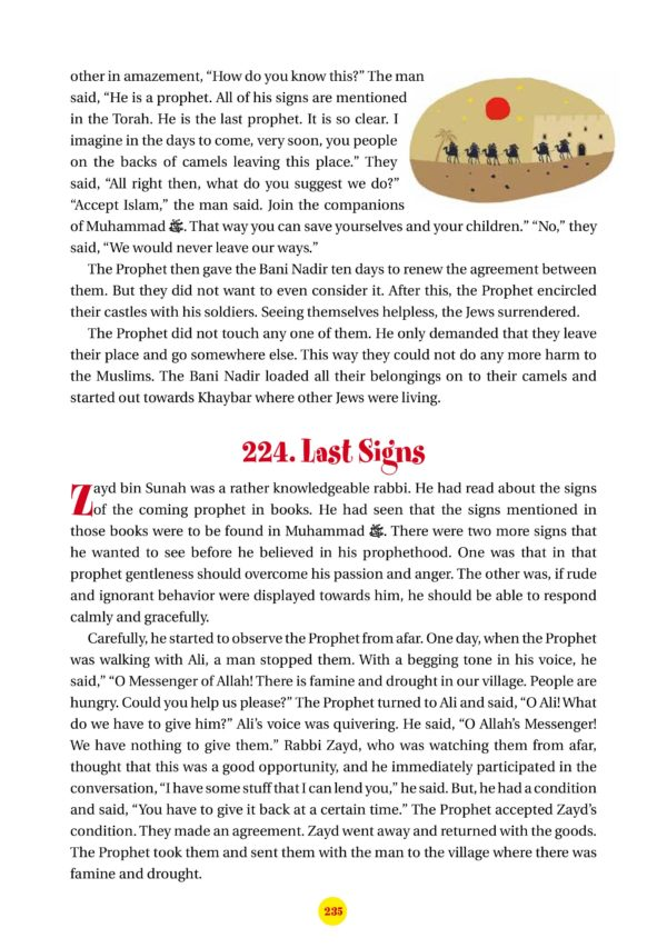 365 Days With The Prophet and Due (PB) -GoodwordBooks-page- (8)