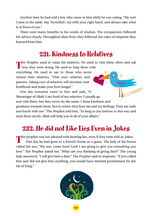 365 Days With The Prophet and Due (PB) -GoodwordBooks-page- (9)