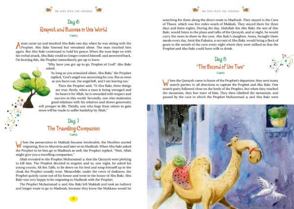 365 days with Sahabah Good Word Books-page-001 (2)