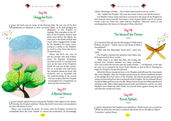 365 days with Sahabah Good Word Books-page-001 (4)