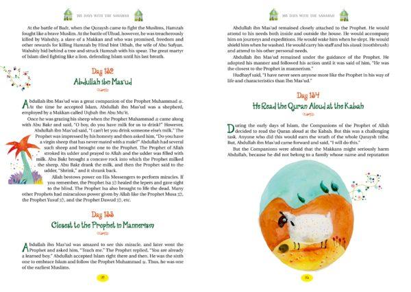 365 days with Sahabah Good Word Books-page-001 (6)