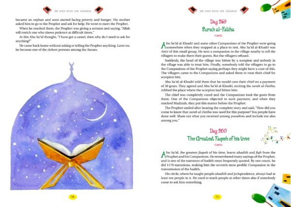 365 days with Sahabah Good Word Books-page-001 (8)
