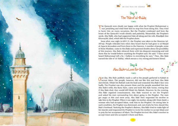 365 days with Sahabah Good Word Books-page- (1)