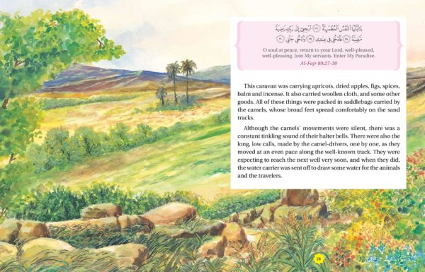 365 days with quran Good Word Books-page-(3)