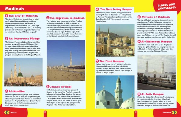 Awesome Quran Facts(PB)-Good Word Books-page- (4)