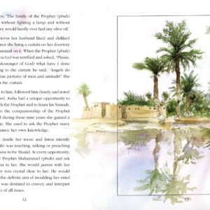Aisha Siddiqa-Good Word Books-page- (1)