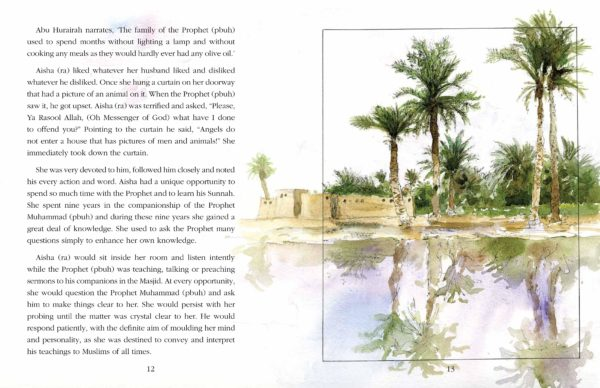 Aisha Siddiqa-Good Word Books-page- (1)