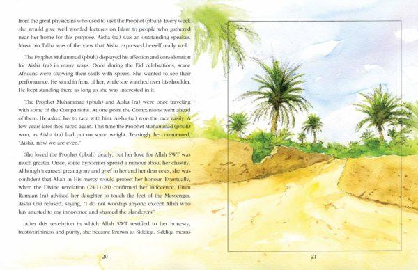 Aisha Siddiqa-Good Word Books-page- (2)