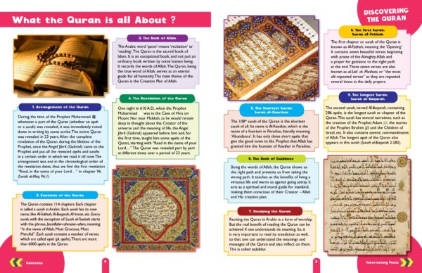 Awesome Quran Facts(HB)-Good Word Books-page-(1)