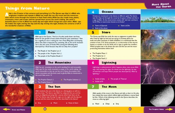 Awesome Quran Questions and Answer(HB)-Good Word Books-page- (3)