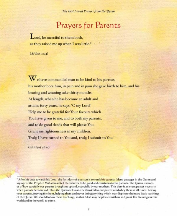 Best Loved Prayer Book-Good Word Books-page- (2)
