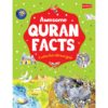 GW73 AwesomeQuran Facts (PB)-Good Word Books
