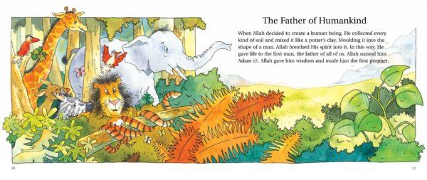 Goodnight Quran-Good Word Books-page-(1)
