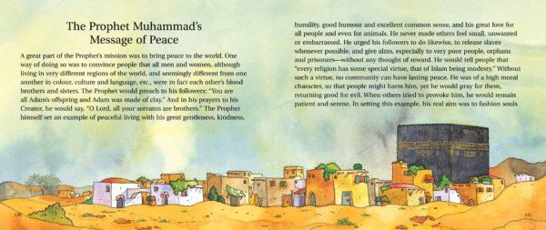 Goodnight Quran-Good Word Books-page-(5)