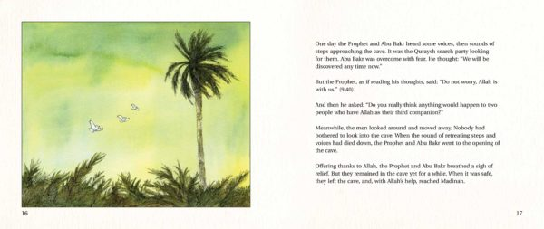 Goodnight Stories from the Lives of the Sahabah-Good Word Books-page-(1)