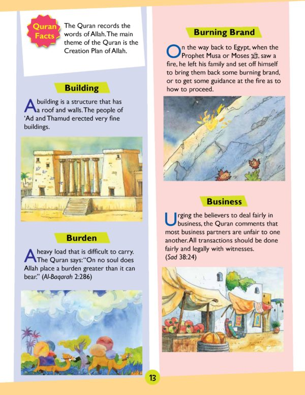 Goodword Quran Dictionary for Kids (PB)Good Word Books-page- (2)