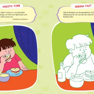 Hedith Activity Book-GoodWord Books-page- (1)