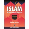 Islam Belief & Teachings (Paper Back)