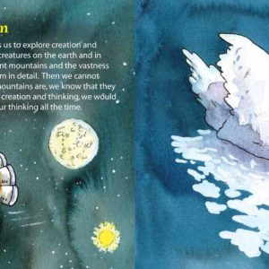 Islamic Values for Children-Good Word Books-page- (1)