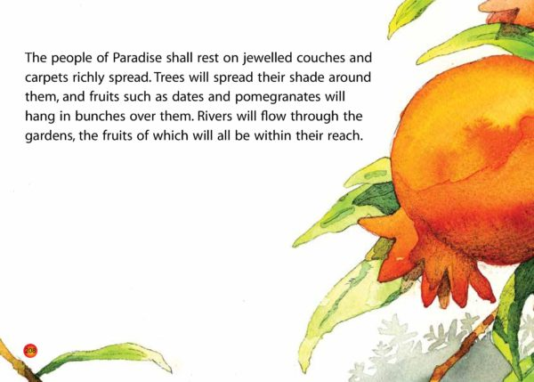 Just for Kids Stories-Good Word Books-page- (10)