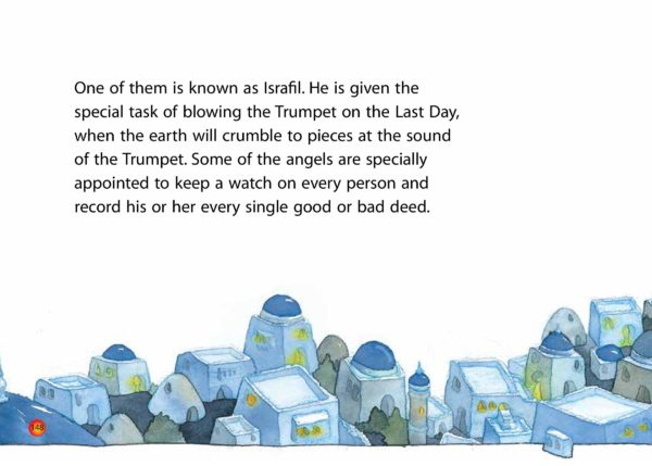 Just for Kids Stories-Good Word Books-page- (5)