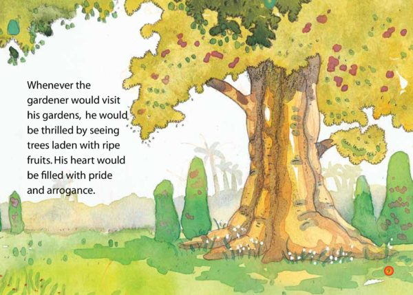 More Quran stories for Kids-GoodWord Books-page- (1)