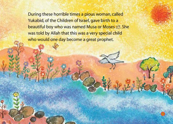 More Quran stories for Kids-GoodWord Books-page- (2)