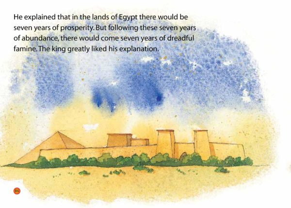 More Quran stories for Kids-GoodWord Books-page- (3)