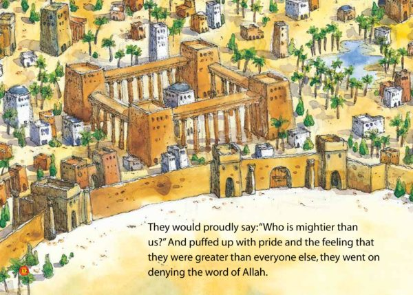 More Quran stories for Kids-GoodWord Books-page- (5)