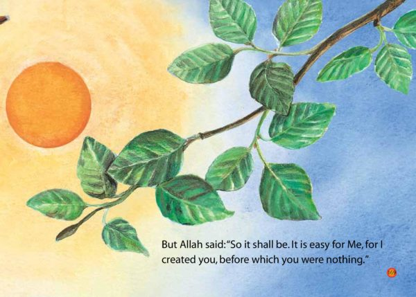 More Quran stories for Kids-GoodWord Books-page- (8)