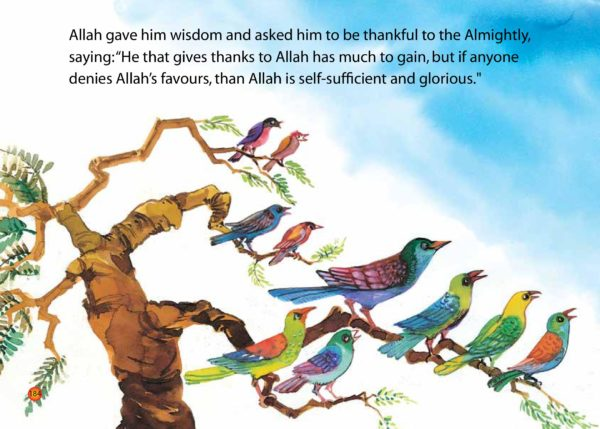 More Quran stories for Kids-GoodWord Books-page- (9)