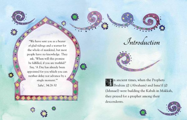 My first prophet storybook(HB)-Good Word Books-page- (1)