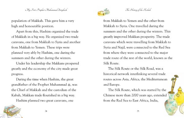My first prophet storybook(HB)-Good Word Books-page- (2)