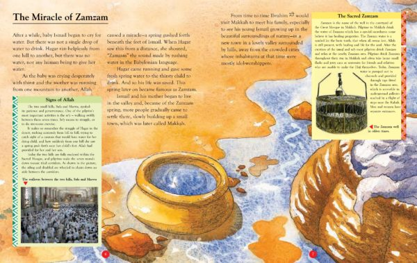 Tell Me About Hajj(HB)Good Word Books-page- (1)