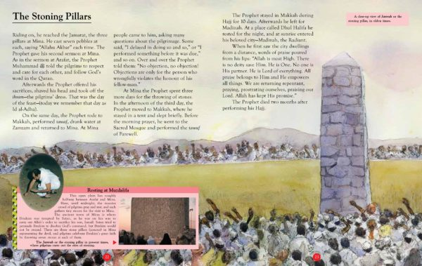 Tell Me About Hajj(HB)Good Word Books-page- (2)
