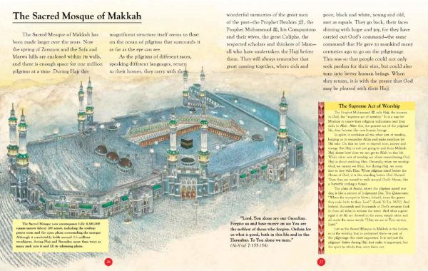 Tell Me About Hajj(PB)Good Word Boos-page- (3)
