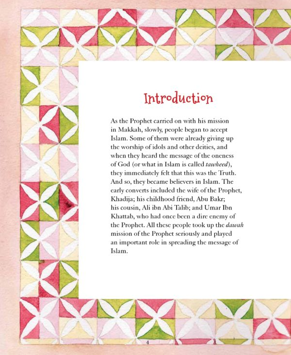 The Prophet Muhammad Storybook-3(HB)GoodWordBooks-page- (1)