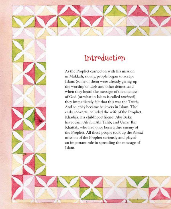 The Prophet Muhammad Storybook-3(PB)GoodWordBooks-page- (1)