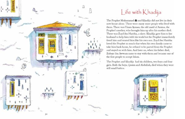 The Story of Khadija-GoodWord Books-page- (3)