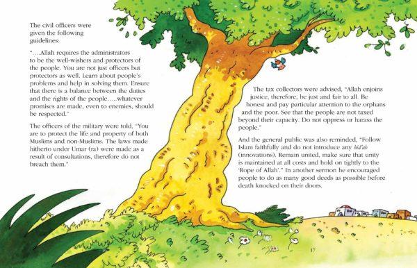 Uthman lbn Affan-Good Word Books-page- (2)