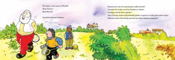 What is Jannah-Good Word Books-page- (1)