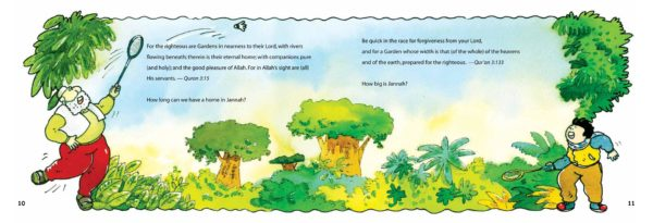 What is Jannah-Good Word Books-page- (2)