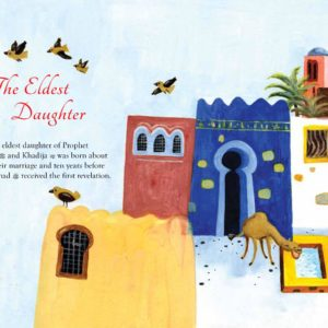 ZainabThe daughter of the Prophet Muhammad-GoodWordBooks-page-001 (1)