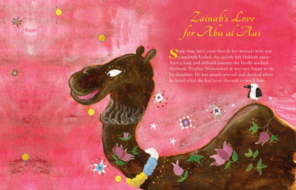 ZainabThe daughter of the Prophet Muhammad-GoodWordBooks-page-001 (3)